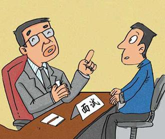 HR老领导总结的三个招聘技巧,让招聘效率提高一倍!