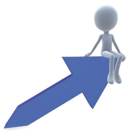 企业职位置顶具体流程来啦!