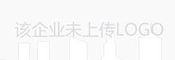 天津中联宏业房地产经纪有限公司