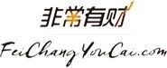 爱保融(天津)网络科技有限公司