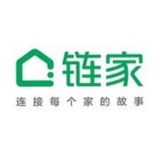 天津链家宝业房地产经纪有限公司东风桥店