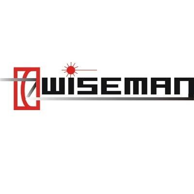 天津市威斯曼光学仪器有限公司