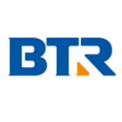 天津市贝特瑞新能源科技有限公司