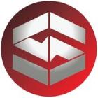 天津顺维芯科技有限公司