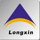 龙信建设集团有限公司天津分公司