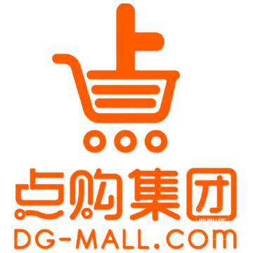 深圳市点购电子商务控股股份有限公司