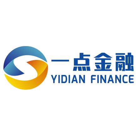 天津一点商务信息咨询有限公司