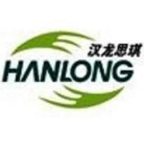 天津汉龙思琪科技发展有限公司