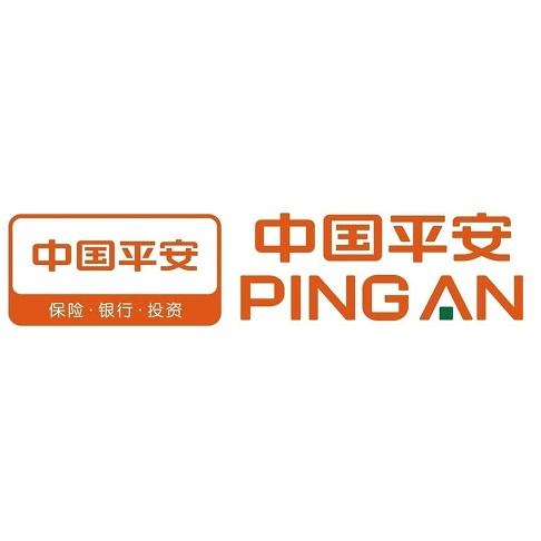 中国平安人寿保险股份有限公司天津分公司