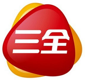 天津全津食品有限公司
