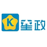 天津市康星计算机技术发展有限公司