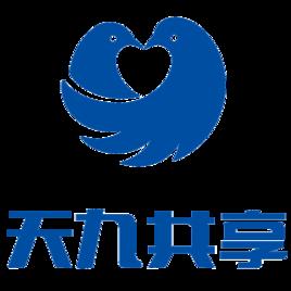 天津天九双众企业管理集团有限公司