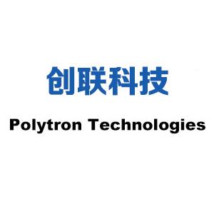 天津市创联科技股份有限公司