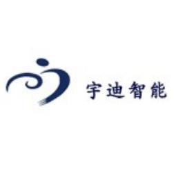 天津宇迪智能技术有限公司