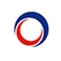 天津泰思克机械设备有限公司