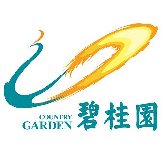 广东碧桂园物业服务股份有限公司天津分公司