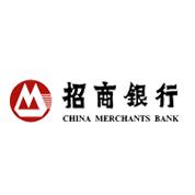 招商银行股份有限公司信用卡中心