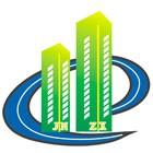 金诺智信工程项目管理有限公司