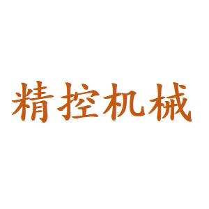 天津市精控机械制造有限公司