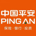 中国平安人寿保险股份有限公司天津市和平支公司