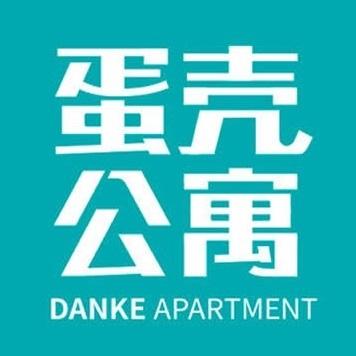 .紫梧桐(天津)公寓管理有限公司