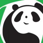 北京熊猫国际旅游有限公司