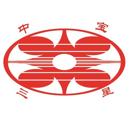 天津市中宝三星科技有限公司