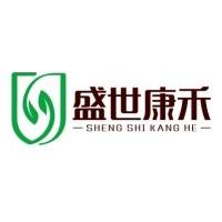 江苏盛世康禾生物技术有限公司
