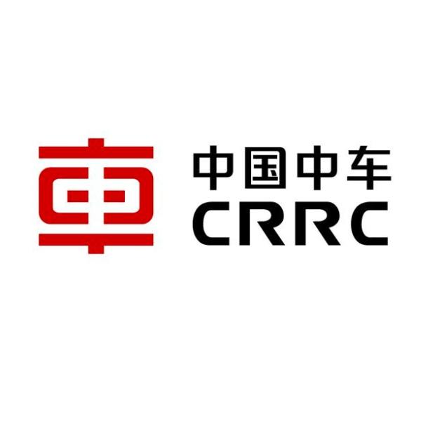 天津中车风电叶片工程有限公司