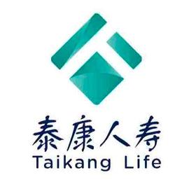 泰康人寿保险有限责任公司天津电话销售中心
