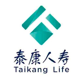 泰康人寿保险有限责任公司天津分公司.