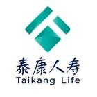 泰康人寿保险有限责任公司天津分公司1