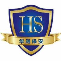 天津华晟物业公司