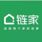 天津链家宝业房地产经纪有限公司宝坻中心店
