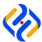 中创汇聚(天津)科技有限公司