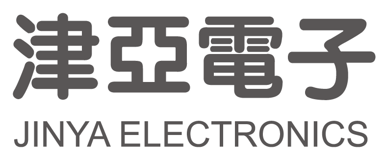 天津津亚电子有限公司