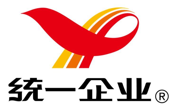 天津统一企业有限公司