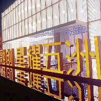 天津星耀投资有限公司