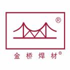 天津市永昌焊丝有限公司