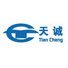 天诚(天津)知识产权服务有限公司
