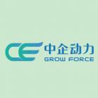 中企动力科技股份有限公司天津分公司