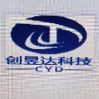 天津创昱达光伏科技有限公司