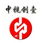 天津中视创壹文化传媒有限公司