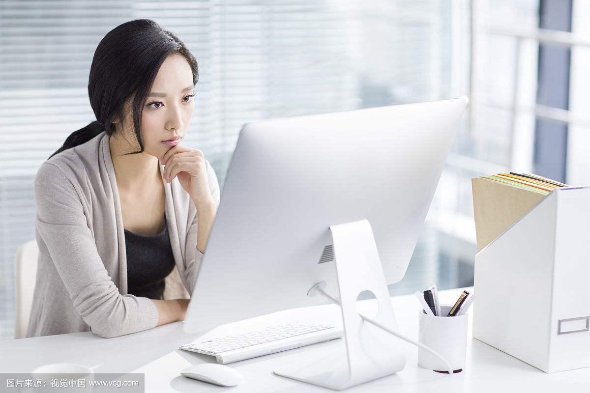 MBTI性格测评告诉您你的性格适合什么职业