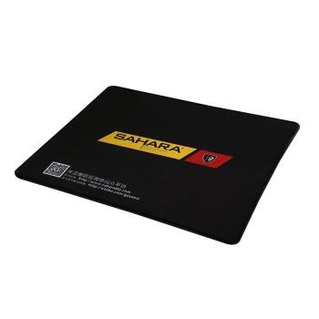 撒哈拉(SAHARA) S1 超大游戏鼠标垫
