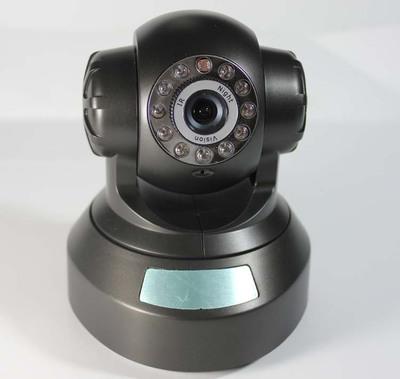 H.264高清网络摄像机模块 机器人网络摄像机 手机 远程监