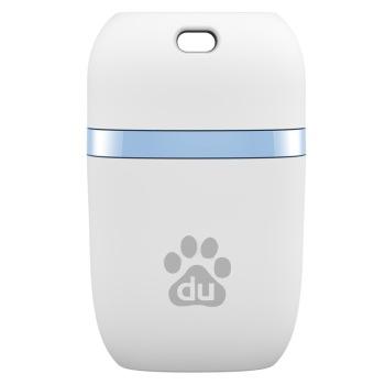 百度(Baidu) 小度WiFi 功能强大的信号神器,随身w
