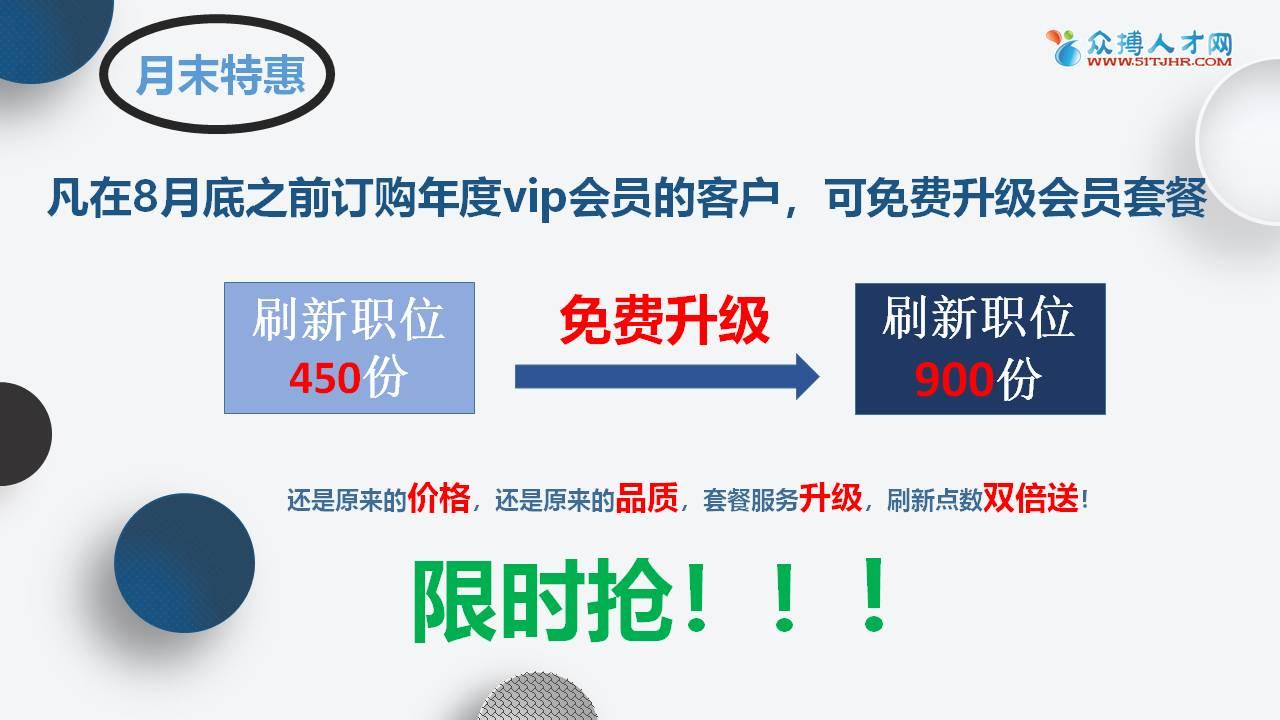 众搏人才网8月企业招聘超值优惠活1.jpg