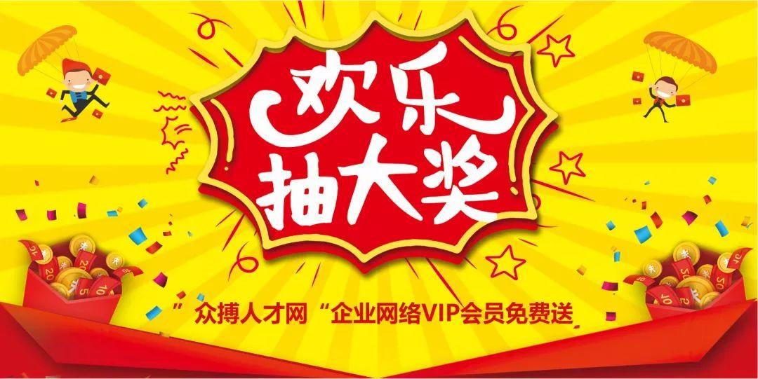 640WLJI2VC9.jpg