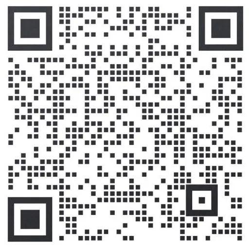 微信图片_20200912135155.jpg